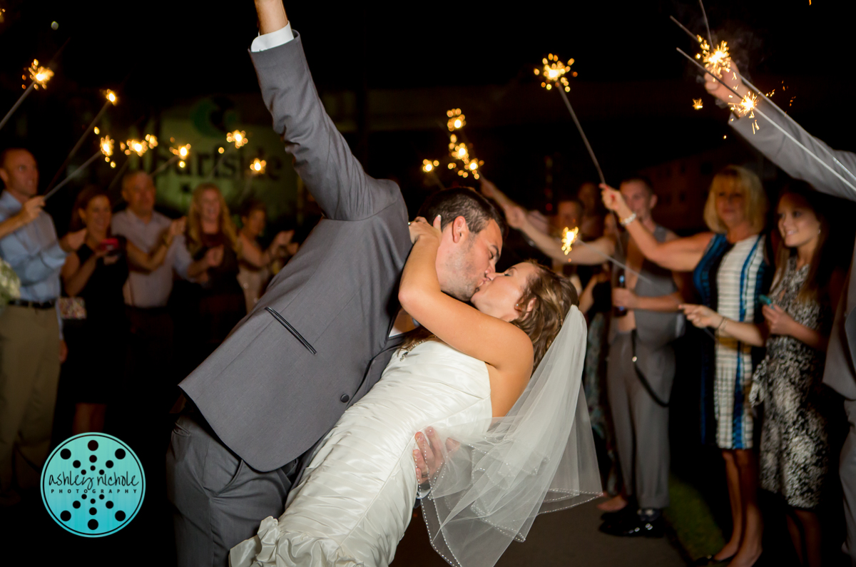 Marasa Wedding 9.26.15- ©Ashley Nichole Photography-566.jpg