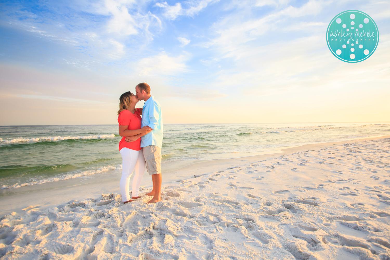 ©Ashley Nichole Photography - Destin Florida Photographer Henderson Beach State Park-6.jpg