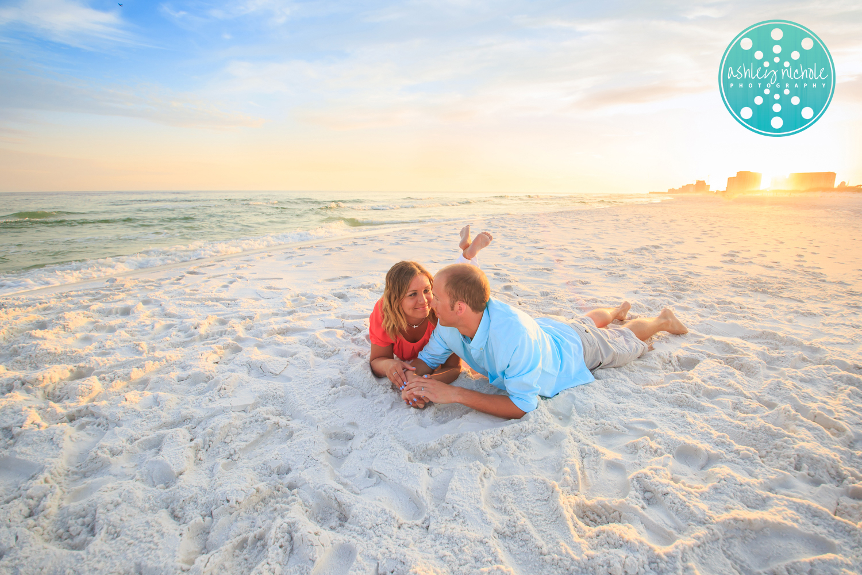 ©Ashley Nichole Photography - Destin Florida Photographer Henderson Beach State Park-9.jpg