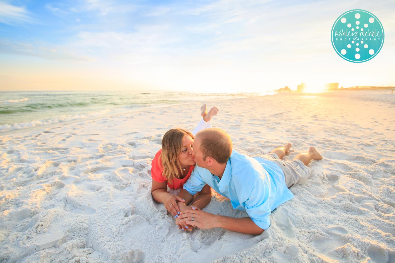 ©Ashley Nichole Photography - Destin Florida Photographer Henderson Beach State Park-10.jpg