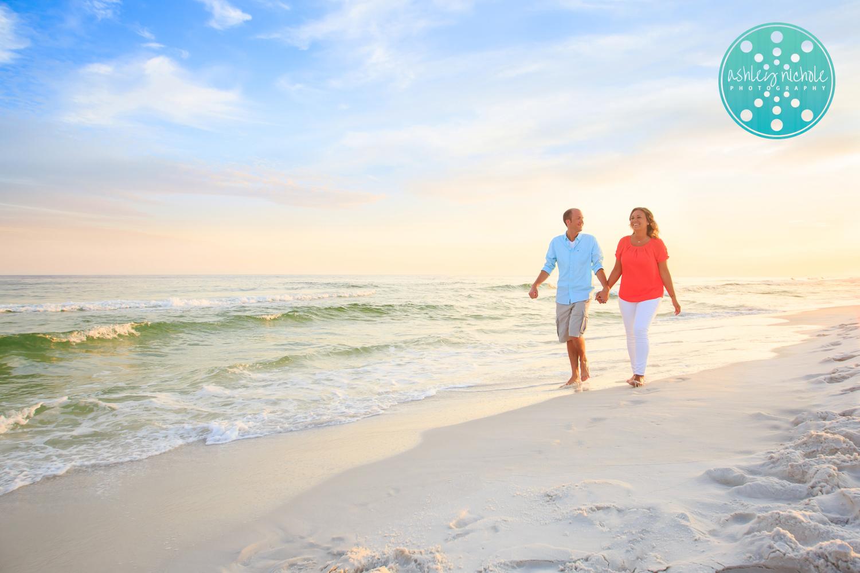 ©Ashley Nichole Photography - Destin Florida Photographer Henderson Beach State Park-12.jpg