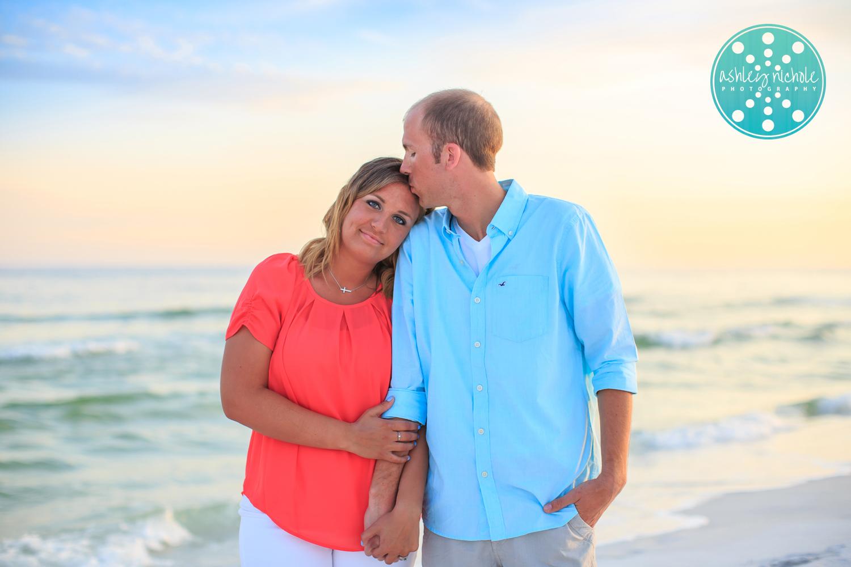 ©Ashley Nichole Photography - Destin Florida Photographer Henderson Beach State Park-18.jpg