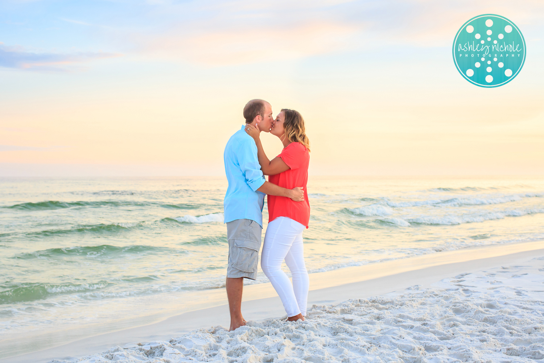 ©Ashley Nichole Photography - Destin Florida Photographer Henderson Beach State Park-25.jpg