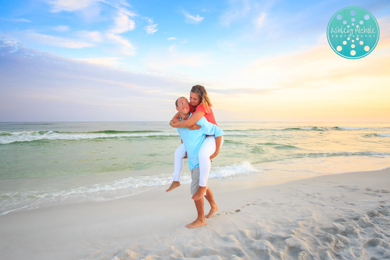 ©Ashley Nichole Photography - Destin Florida Photographer Henderson Beach State Park-26.jpg