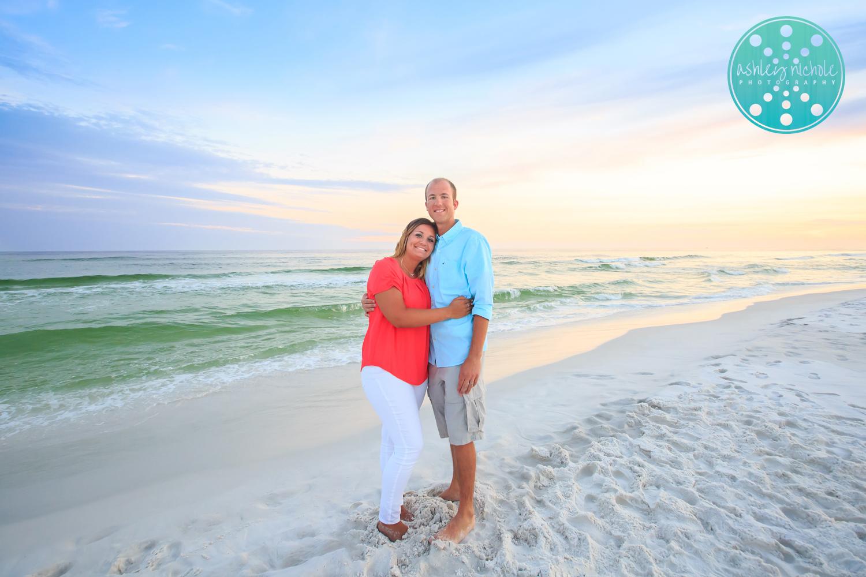 ©Ashley Nichole Photography - Destin Florida Photographer Henderson Beach State Park-28.jpg