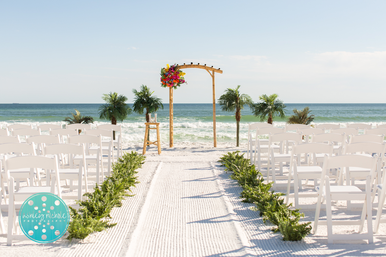 ©Ashley Nichole Photography- Destin Wedding Photographer-16.jpg