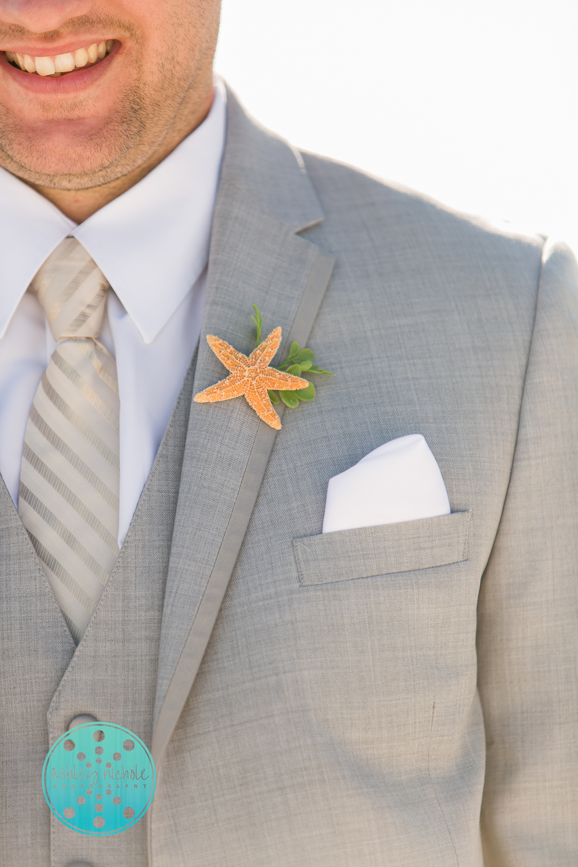 ©Ashley Nichole Photography- Destin Wedding Photographer-31.jpg
