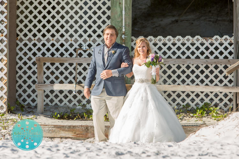 ©Ashley Nichole Photography- Destin Wedding Photographer-45.jpg
