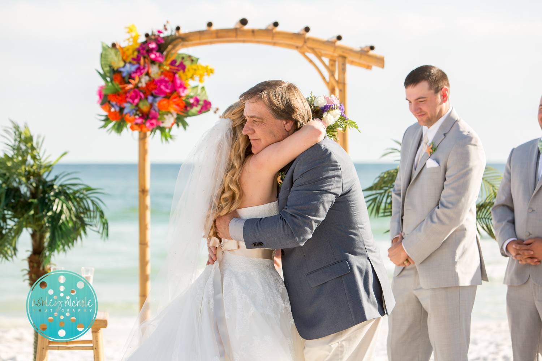 ©Ashley Nichole Photography- Destin Wedding Photographer-63.jpg
