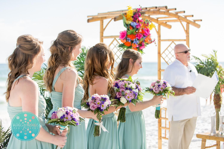 ©Ashley Nichole Photography- Destin Wedding Photographer-72.jpg