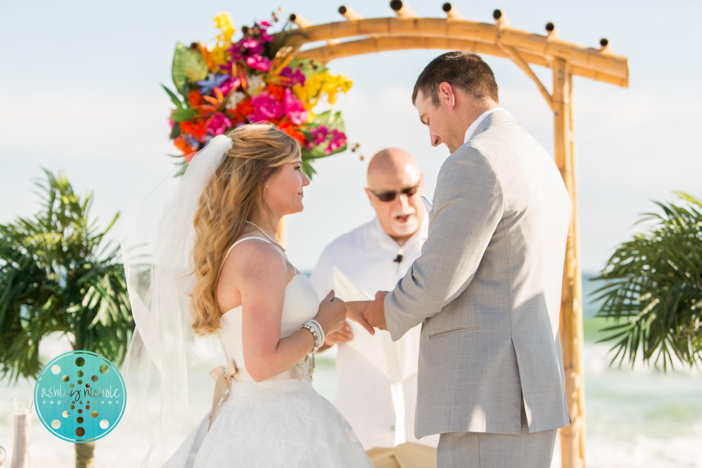 ©Ashley Nichole Photography- Destin Wedding Photographer-78.jpg