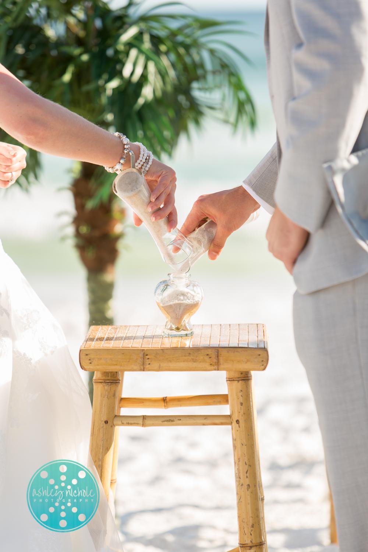 ©Ashley Nichole Photography- Destin Wedding Photographer-89.jpg