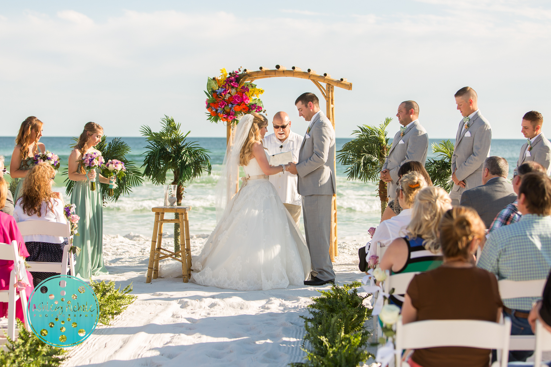 ©Ashley Nichole Photography- Destin Wedding Photographer-95.jpg
