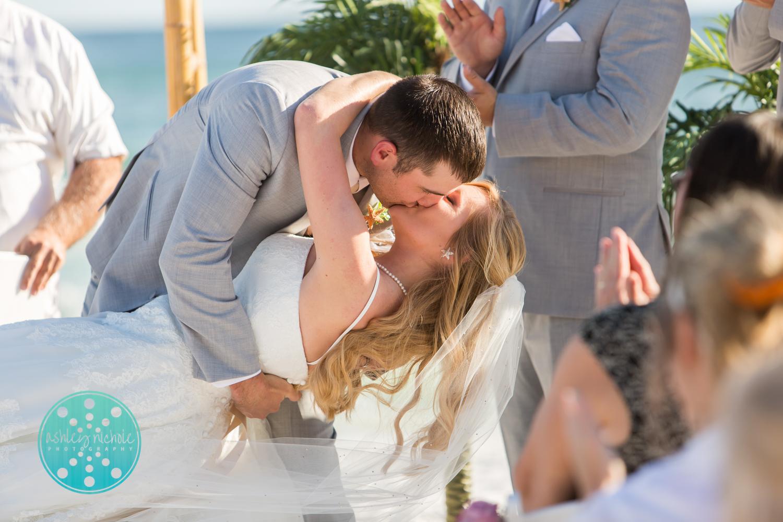 ©Ashley Nichole Photography- Destin Wedding Photographer-100.jpg