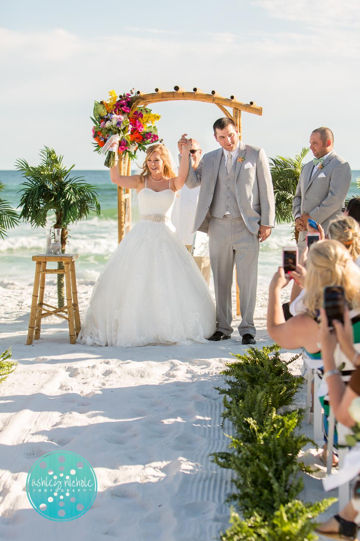 ©Ashley Nichole Photography- Destin Wedding Photographer-104.jpg