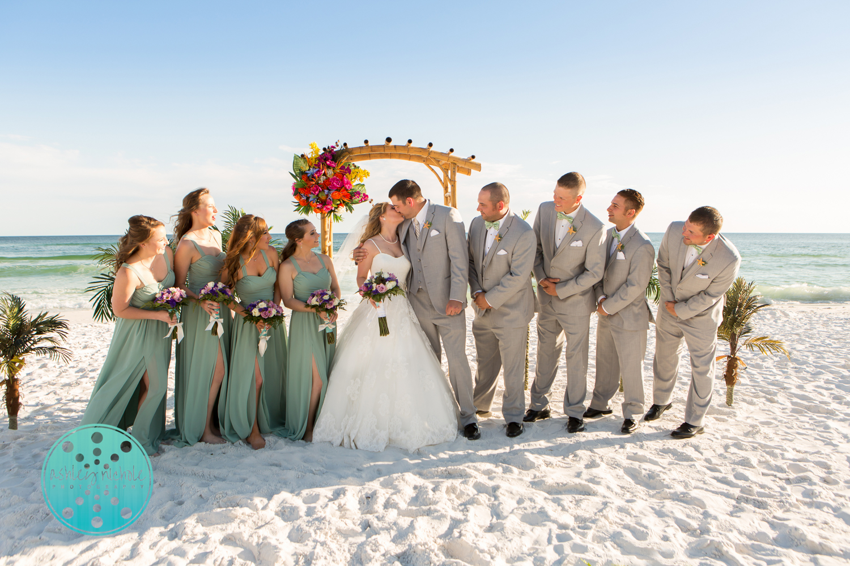 ©Ashley Nichole Photography- Destin Wedding Photographer-144.jpg