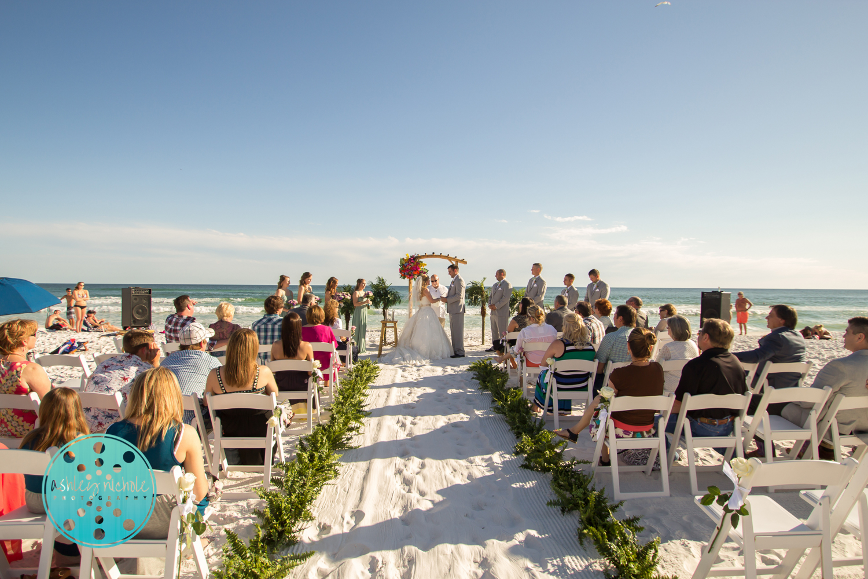 ©Ashley Nichole Photography- Destin Wedding Photographer-162.jpg