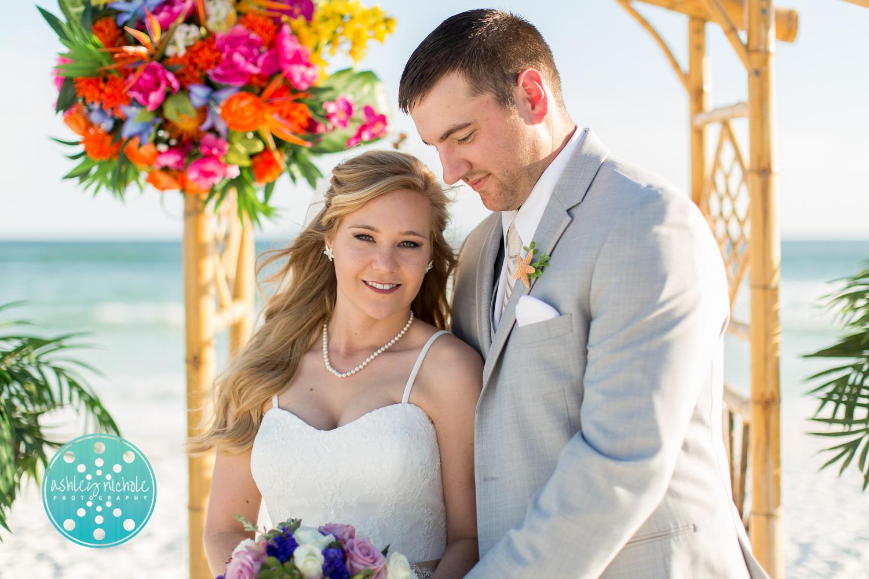 ©Ashley Nichole Photography- Destin Wedding Photographer-172.jpg