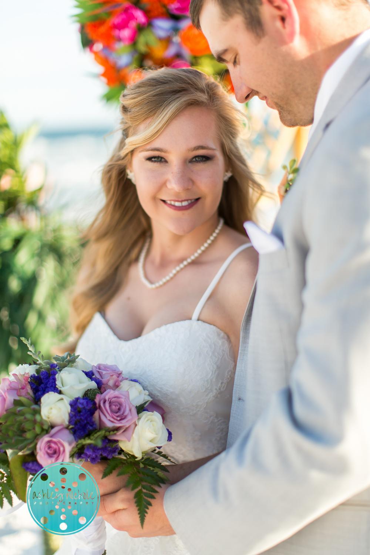 ©Ashley Nichole Photography- Destin Wedding Photographer-178.jpg