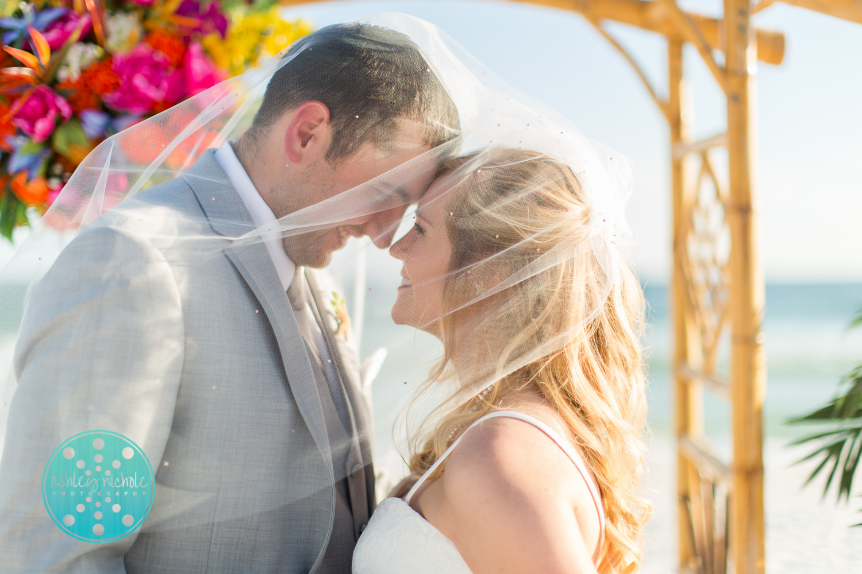©Ashley Nichole Photography- Destin Wedding Photographer-179.jpg