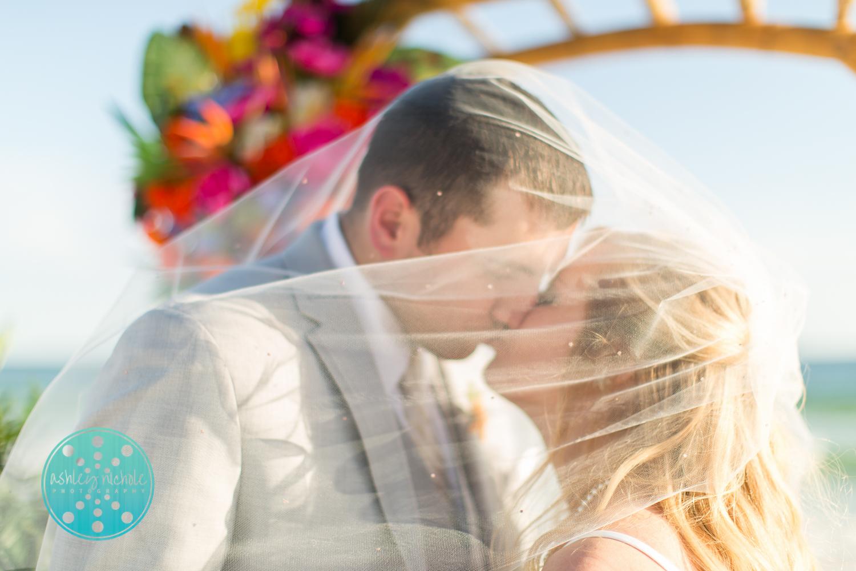 ©Ashley Nichole Photography- Destin Wedding Photographer-182.jpg