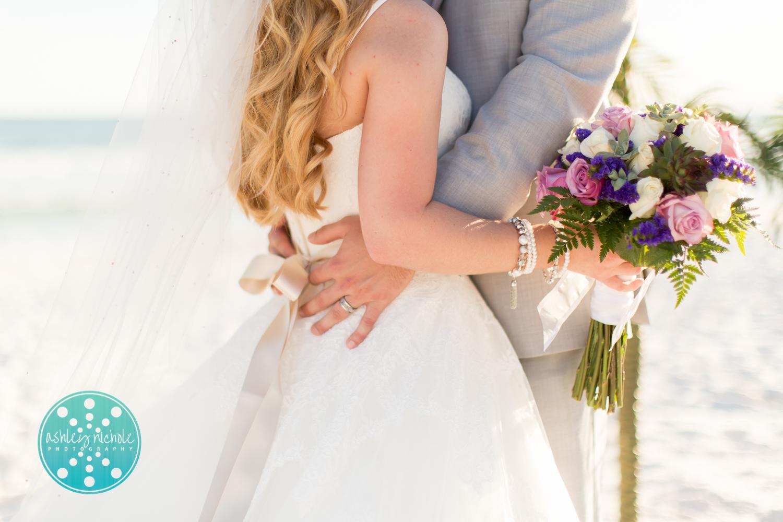 ©Ashley Nichole Photography- Destin Wedding Photographer-183.jpg
