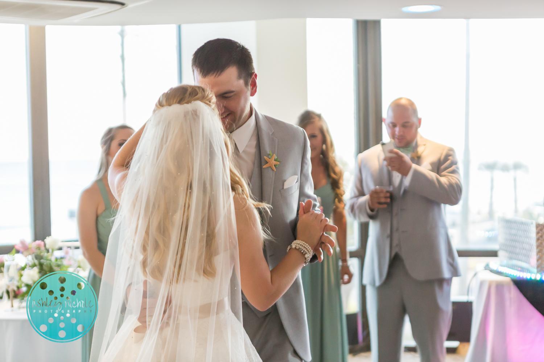 ©Ashley Nichole Photography- Destin Wedding Photographer-219.jpg