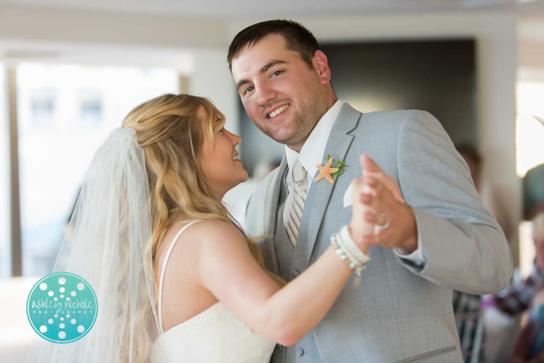 ©Ashley Nichole Photography- Destin Wedding Photographer-224.jpg