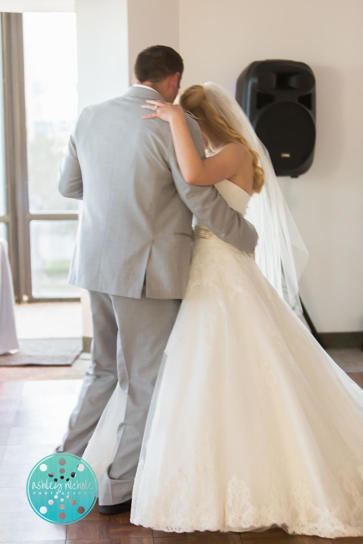 ©Ashley Nichole Photography- Destin Wedding Photographer-229.jpg