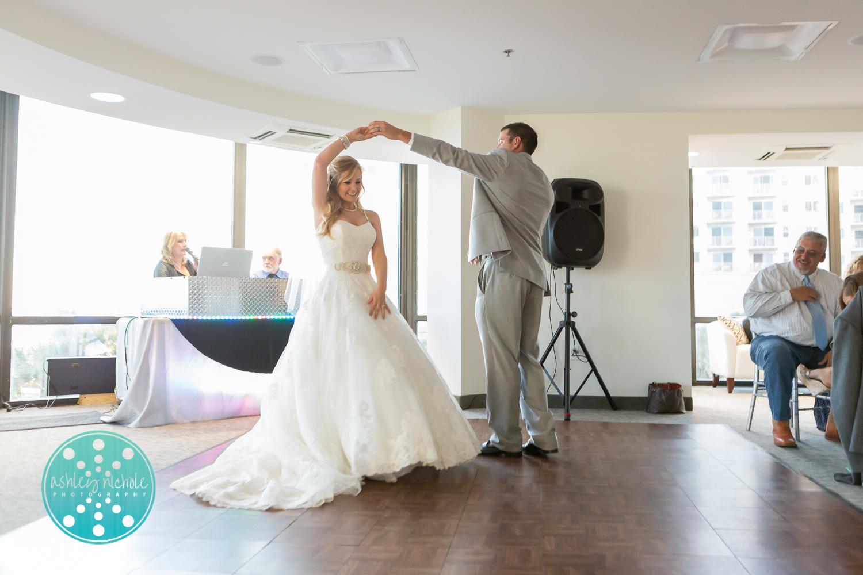 ©Ashley Nichole Photography- Destin Wedding Photographer-240.jpg