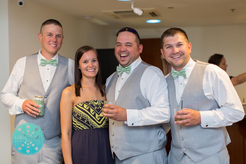 ©Ashley Nichole Photography- Destin Wedding Photographer-267.jpg