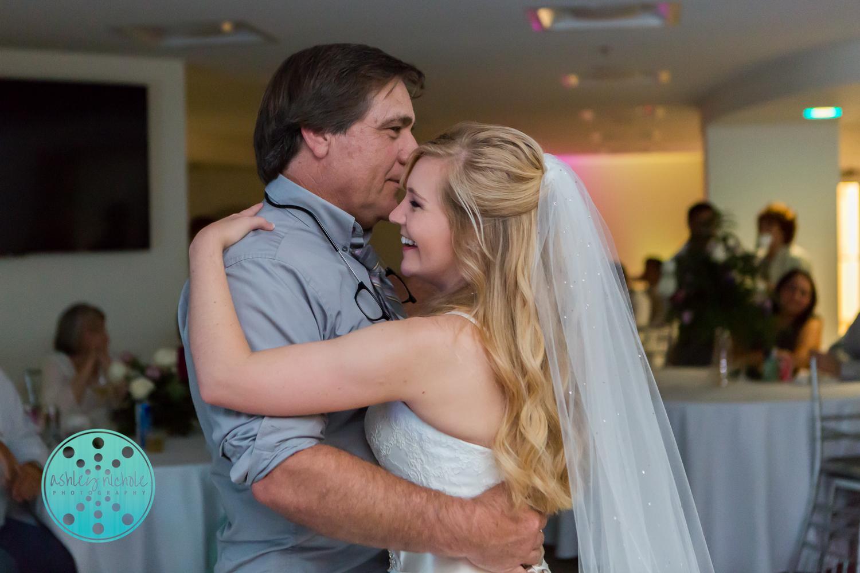 ©Ashley Nichole Photography- Destin Wedding Photographer-295.jpg
