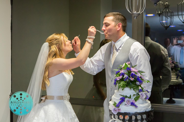 ©Ashley Nichole Photography- Destin Wedding Photographer-312.jpg