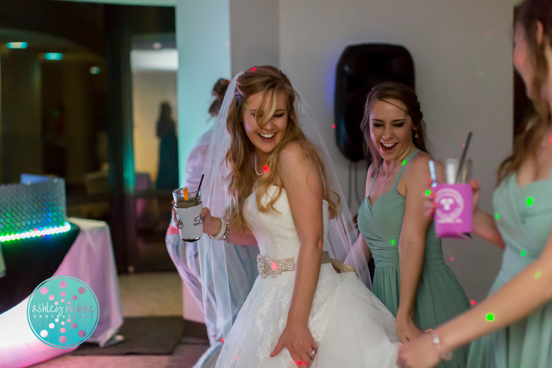 ©Ashley Nichole Photography- Destin Wedding Photographer-327.jpg
