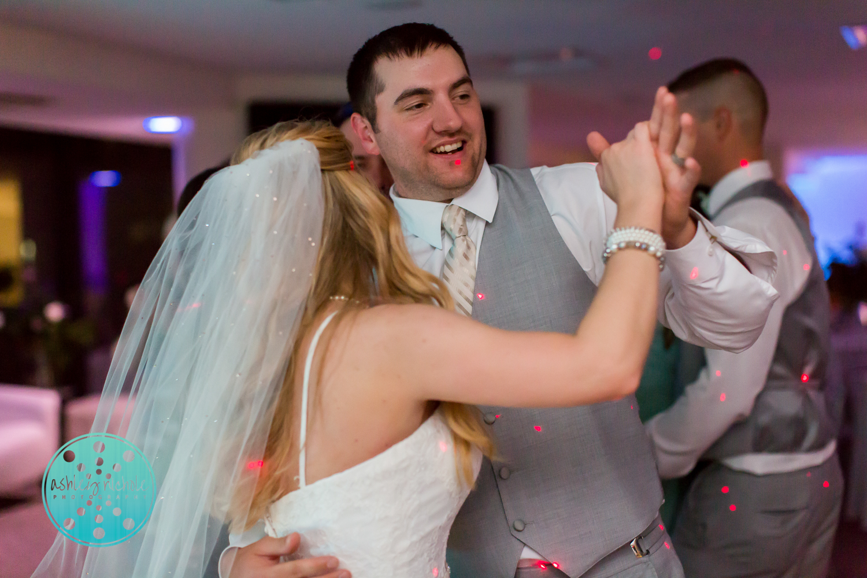 ©Ashley Nichole Photography- Destin Wedding Photographer-341.jpg