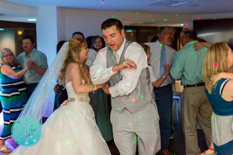 ©Ashley Nichole Photography- Destin Wedding Photographer-346.jpg