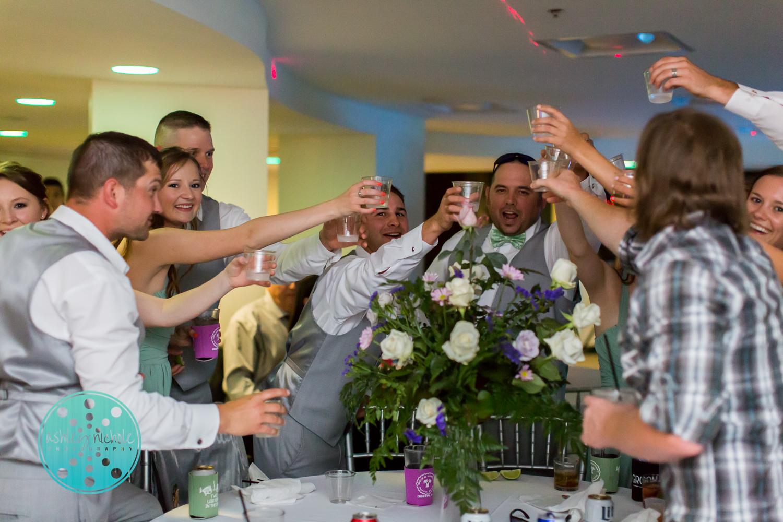 ©Ashley Nichole Photography- Destin Wedding Photographer-350.jpg