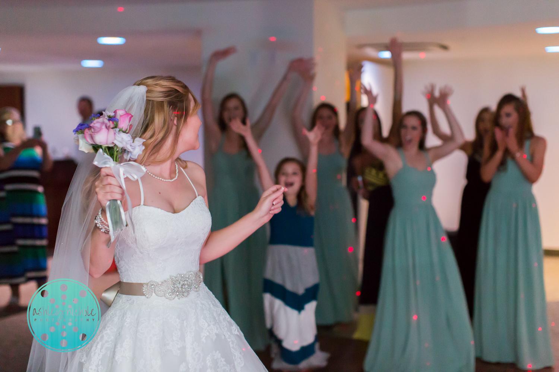 ©Ashley Nichole Photography- Destin Wedding Photographer-361.jpg