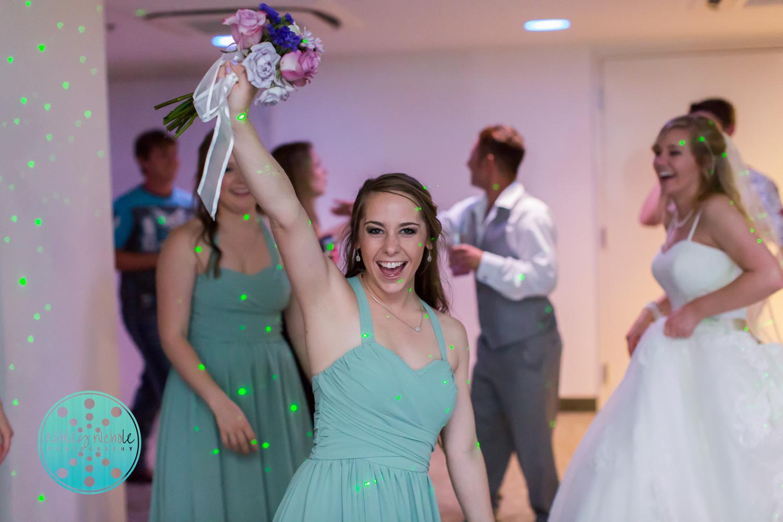 ©Ashley Nichole Photography- Destin Wedding Photographer-364.jpg