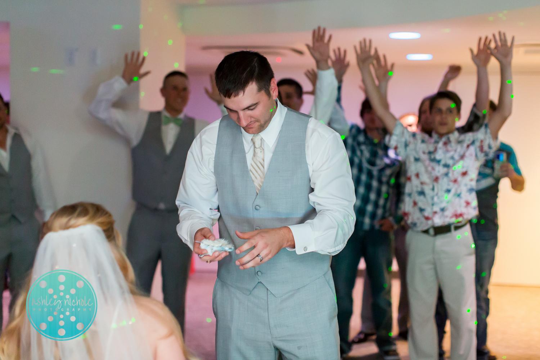©Ashley Nichole Photography- Destin Wedding Photographer-368.jpg