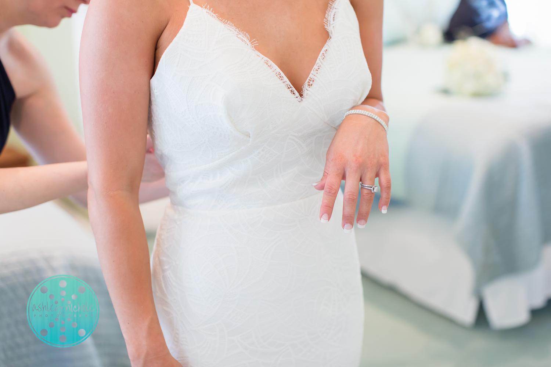 @Ashley Nichole Photography- Wedding Photographer- 30A- Santa Rosa Beach- Destin-18.jpg