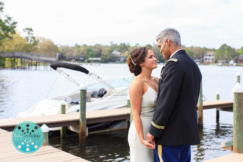 @Ashley Nichole Photography- Wedding Photographer- 30A- Santa Rosa Beach- Destin-34.jpg