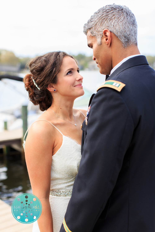 @Ashley Nichole Photography- Wedding Photographer- 30A- Santa Rosa Beach- Destin-36.jpg