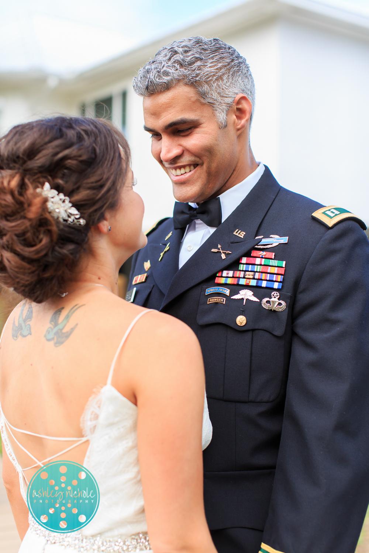 @Ashley Nichole Photography- Wedding Photographer- 30A- Santa Rosa Beach- Destin-37.jpg