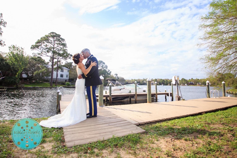 @Ashley Nichole Photography- Wedding Photographer- 30A- Santa Rosa Beach- Destin-45.jpg