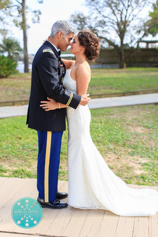 @Ashley Nichole Photography- Wedding Photographer- 30A- Santa Rosa Beach- Destin-38.jpg