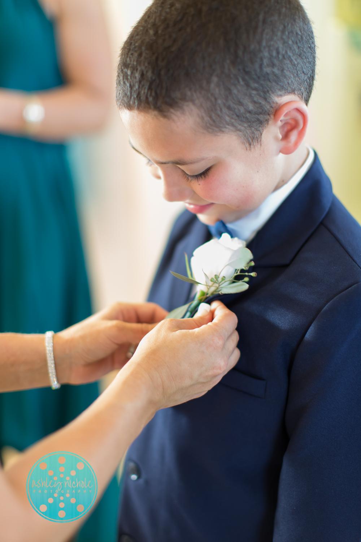 @Ashley Nichole Photography- Wedding Photographer- 30A- Santa Rosa Beach- Destin-86.jpg