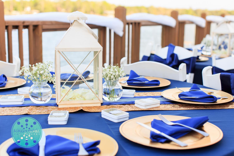 @Ashley Nichole Photography- Wedding Photographer- 30A- Santa Rosa Beach- Destin-92.jpg