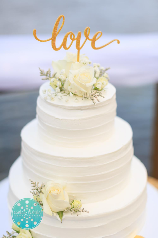 @Ashley Nichole Photography- Wedding Photographer- 30A- Santa Rosa Beach- Destin-104.jpg