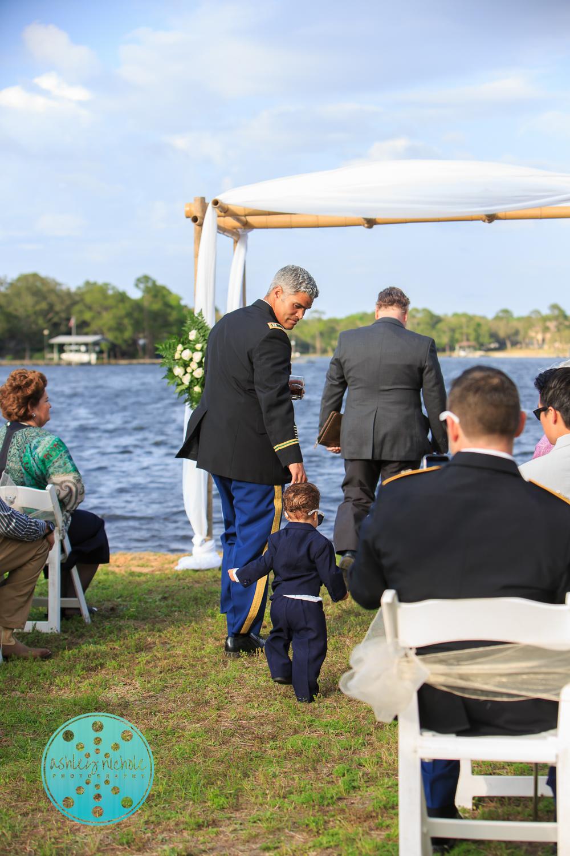 @Ashley Nichole Photography- Wedding Photographer- 30A- Santa Rosa Beach- Destin-117.jpg